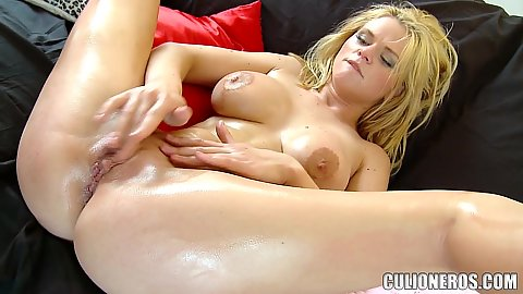 This super spunky heated 20 year old Romanian anal slut Natasha Brill wants to get laid finally