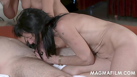 Overjoyed to be part of our swingers club group fucking with mature and amateur wivees still not shared enough