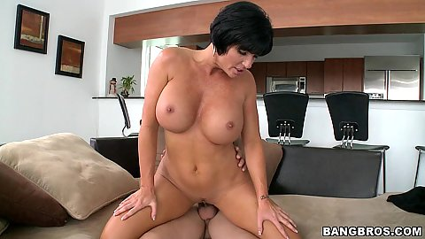 shay fox free porn videos free porn with big tits